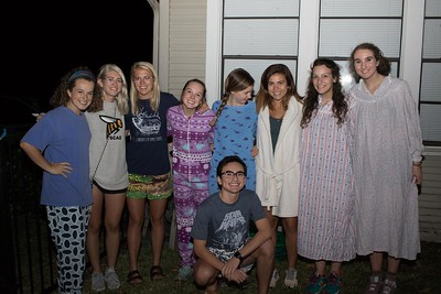 Young Life Club 10 24 16-4