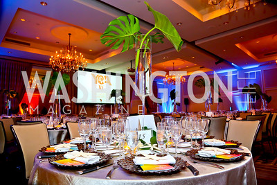 Photo by Tony Powell. 2014 YOA Caribbean Spring Benefit. Four Seasons. April 4, 2014