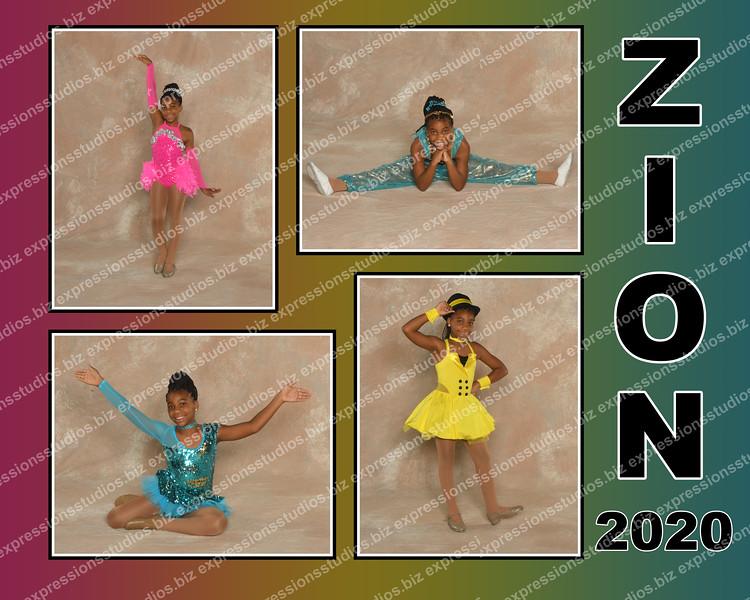 ZR Collage copy