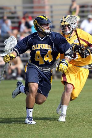 Zach Scarano #13