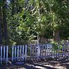 Summit Meadow Pioneer Cemetery
