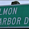 Salmon Harbor Drive