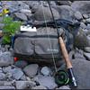 Fly-Fishing Gear