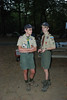 FM-2016-0798 Troop 773 Camporee