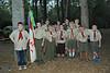 FM-2016-0794 Troop 773 Camporee