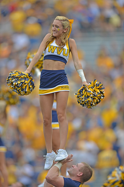 Cheer16