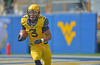 NCAA Football 2013 - Oklahoma State Cowboys at West Virginia Mountaineers