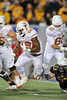 NCAA Football 2013 - Texas Longhorns at West Virginia Mountaineers