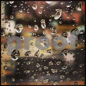 rain1f