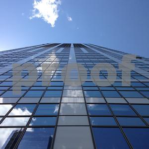 skyscraperf