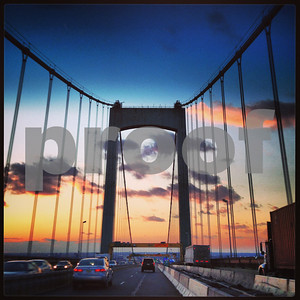 bridge1f