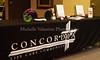 20130617 Concordia-506