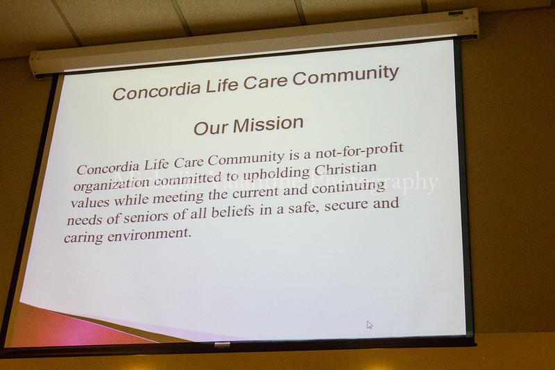 20130617 Concordia-517