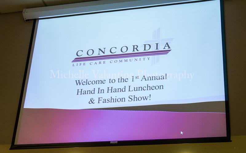 20130617 Concordia-516