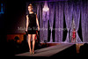 YWCA PS2012 Runway-166