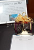 YWCA PS2012 Package-402
