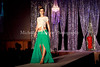 YWCA PS2012 Runway-180