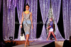 YWCA PS2012 Runway-193