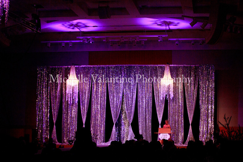YWCA PS2012 Stage-103
