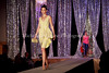 YWCA PS2012 Runway-173