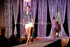 YWCA PS2012 Runway-194