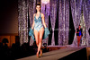 YWCA PS2012 Runway-213
