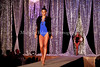 YWCA PS2012 Runway-215