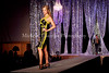 YWCA PS2012 Runway-196