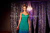 YWCA PS2012 Runway-135