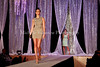 YWCA PS2012 Runway-169