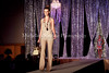 YWCA PS2012 Runway-183