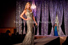 YWCA PS2012 Runway-132