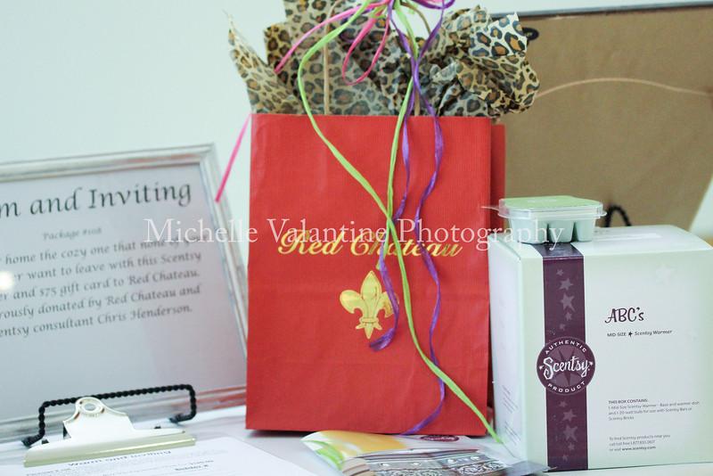 YWCA PS2012 Package-108
