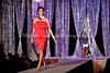 YWCA PS2012 Runway-192