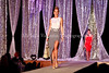 YWCA PS2012 Runway-190
