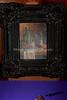 YWCA PS2012 Package-319
