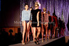 YWCA PS2012 Runway-223