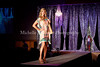 YWCA PS2012 Runway-188