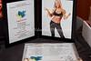 YWCA PS2012 Package-404