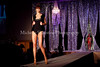YWCA PS2012 Runway-200