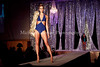 YWCA PS2012 Runway-199
