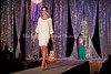 YWCA PS2012 Runway-178