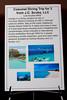 YWCA PS2012 Package-502