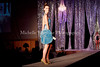 YWCA PS2012 Runway-214