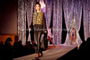 YWCA PS2012 Runway-197