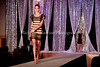 YWCA PS2012 Runway-164