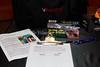 YWCA PS2012 Package-407