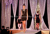 YWCA PS2012 Runway-121