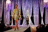 YWCA PS2012 Runway-195