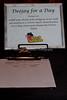 YWCA PS2012 Package-416